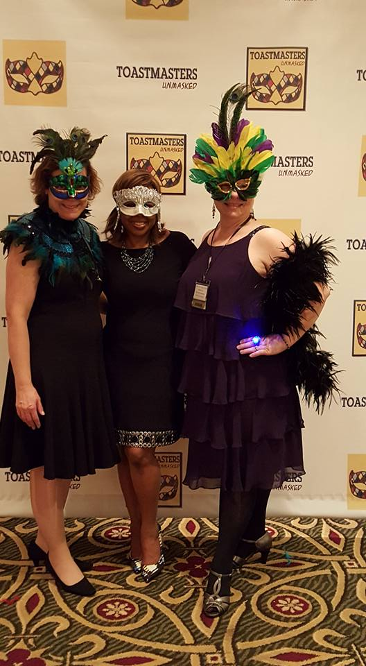3-ladies-with-masks