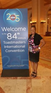 Convention-sign-with-Karen-Jakes-165x300