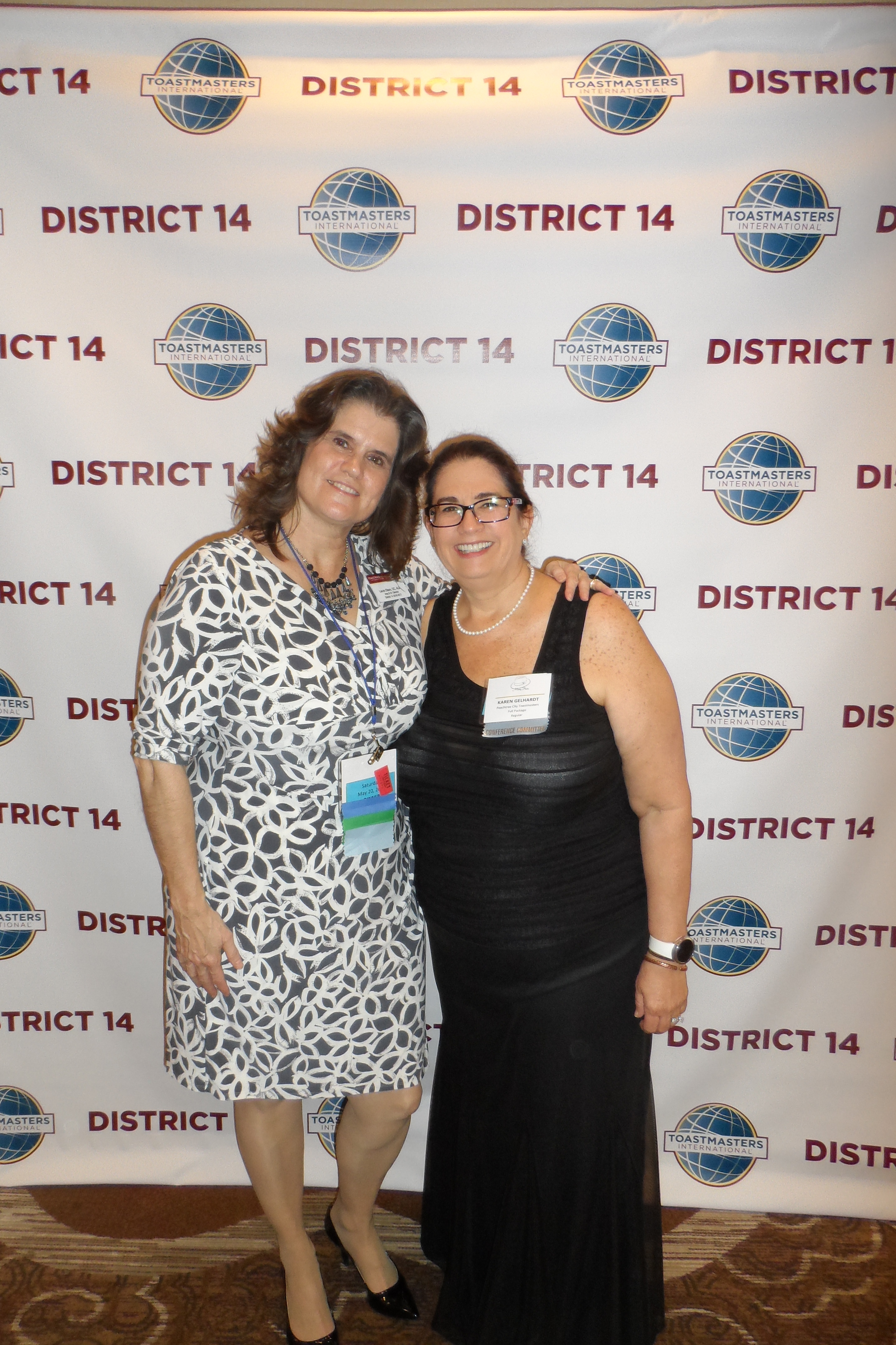 D14 Spring Conf, Satuday, 20 May 2017 (64)