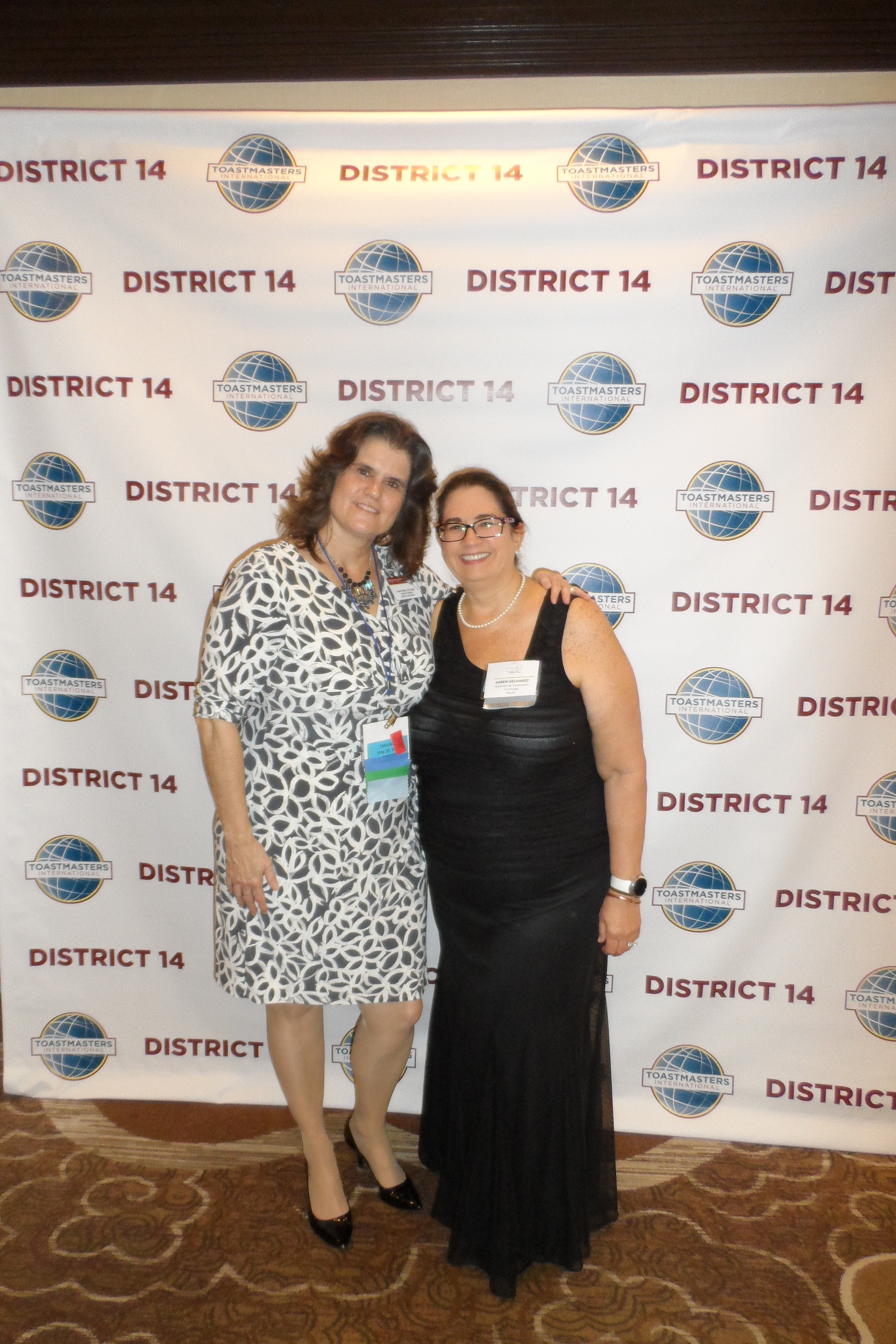 D14 Spring Conf, Satuday, 20 May 2017 (65)