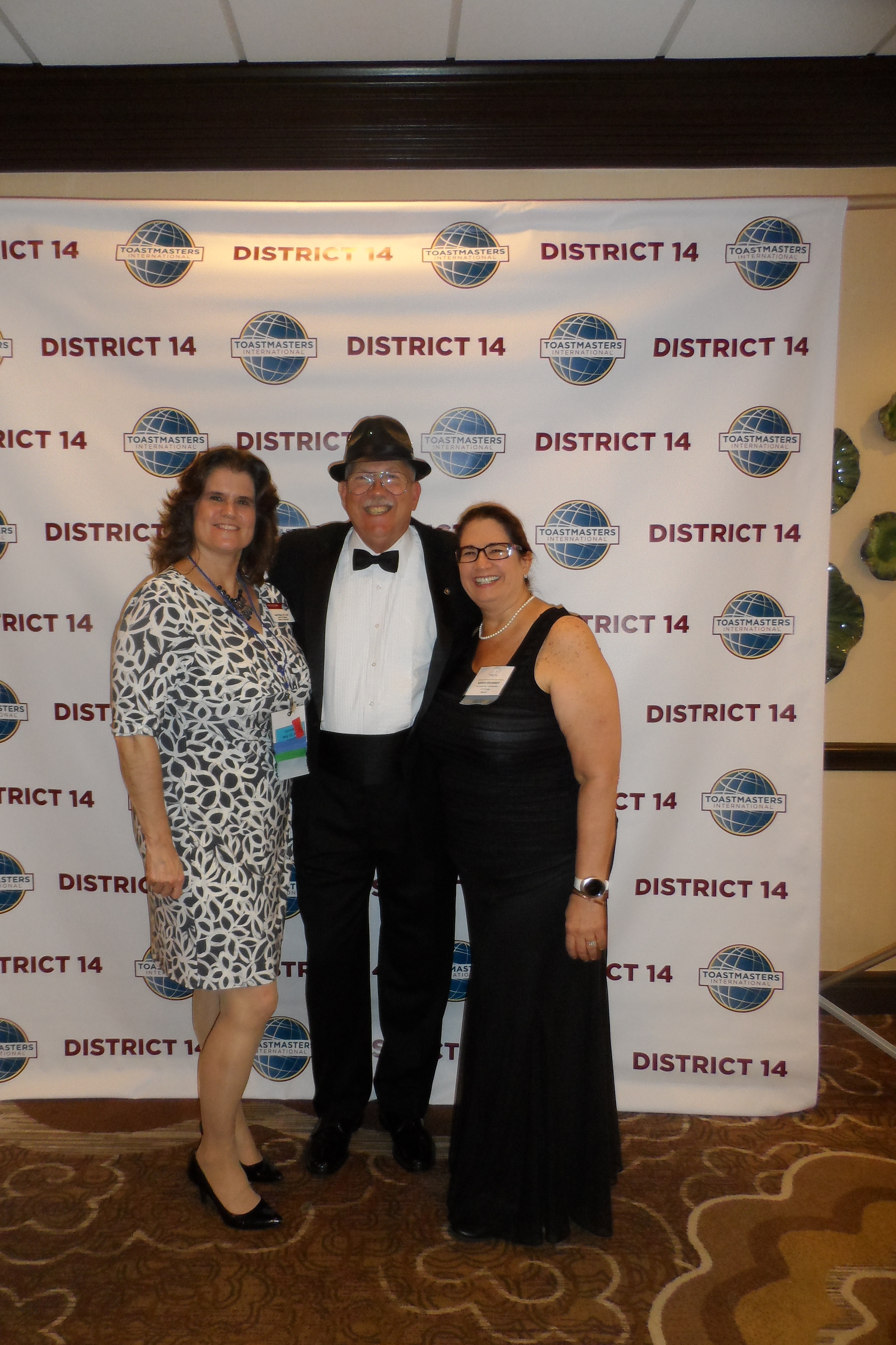 D14 Spring Conf, Satuday, 20 May 2017 (66)