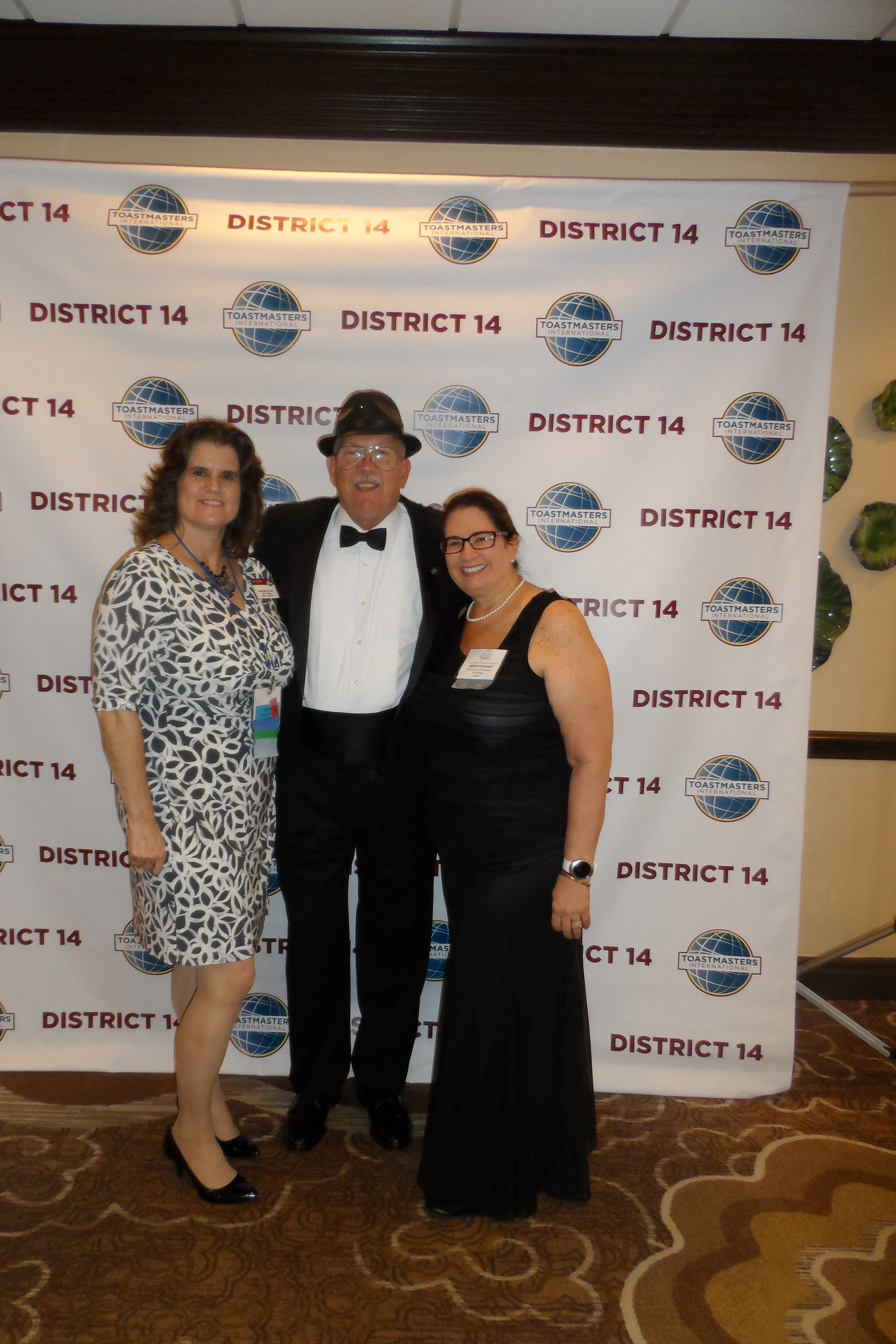 D14 Spring Conf, Satuday, 20 May 2017 (67)