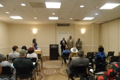 D14 Spring Conf, Satuday, 20 May 2017 (1)