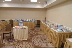 D14 Spring Conf, Satuday, 20 May 2017 (9)