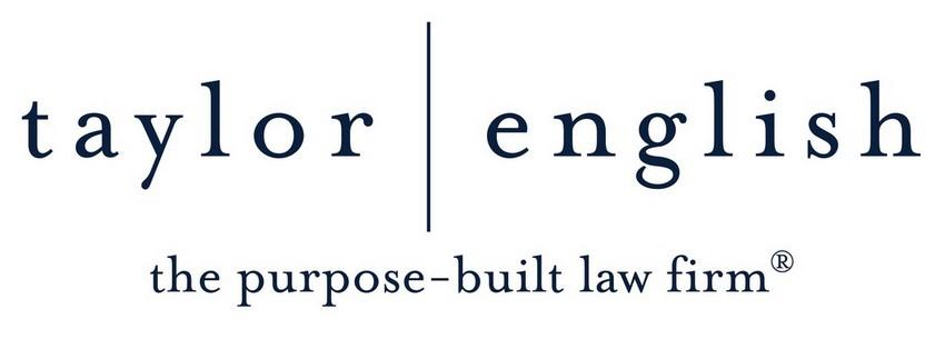 logo TE law firm3
