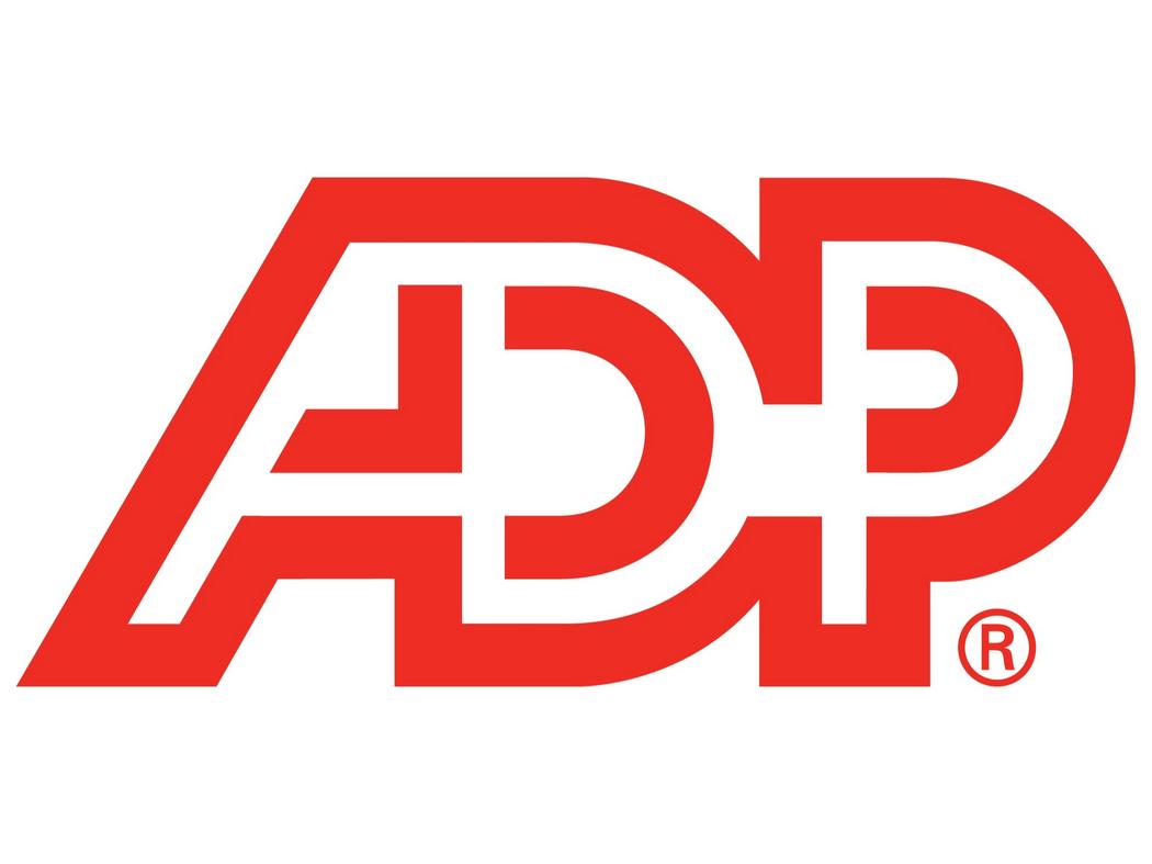logo_ADP_red2
