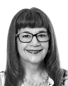 Marie Giarniero, DTM
