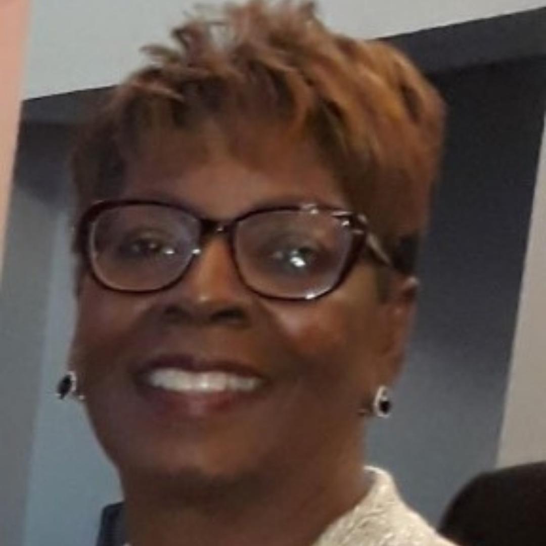 Janice Parmer